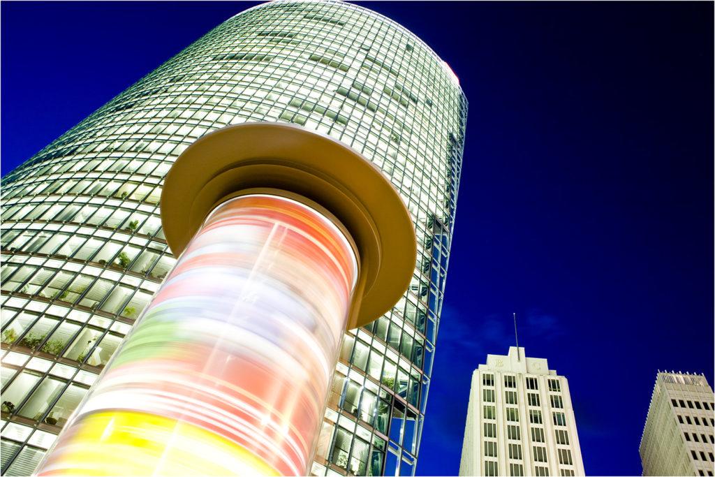 07.Berlin_colour