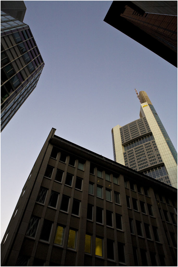 14.Frankfurt a.M._colour