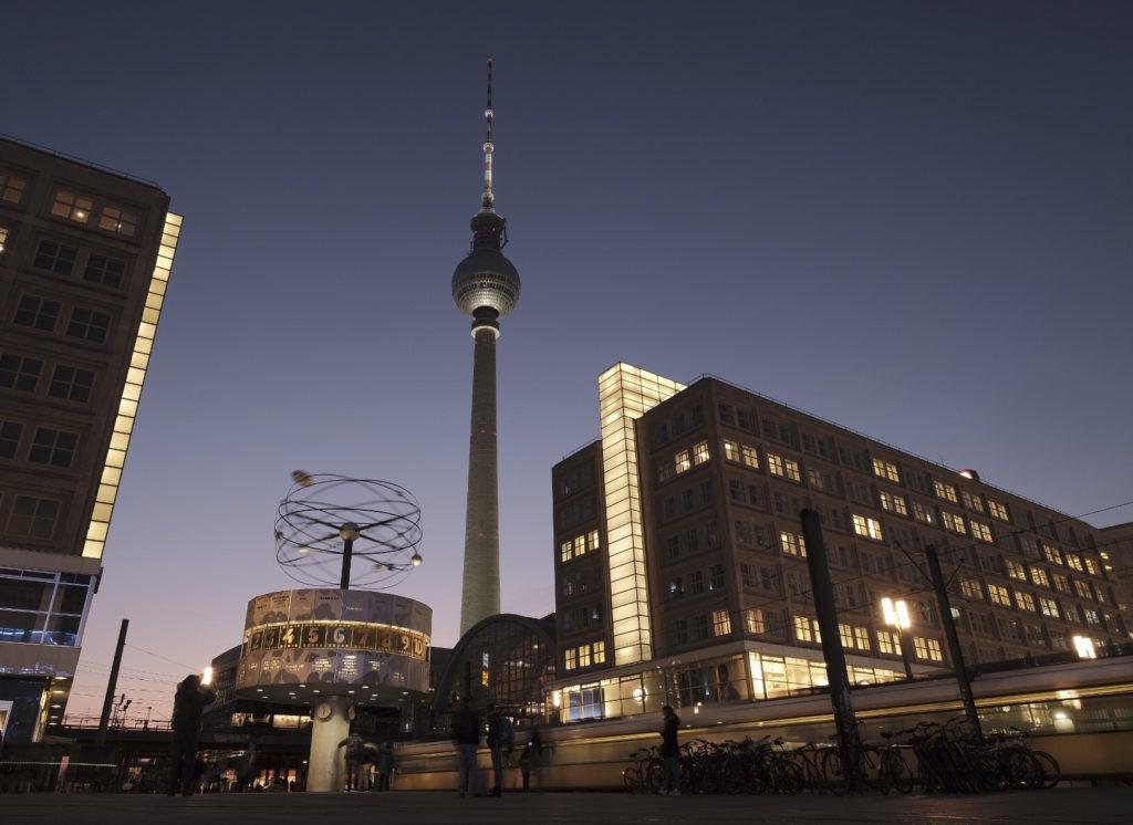Berlin@zerbin3