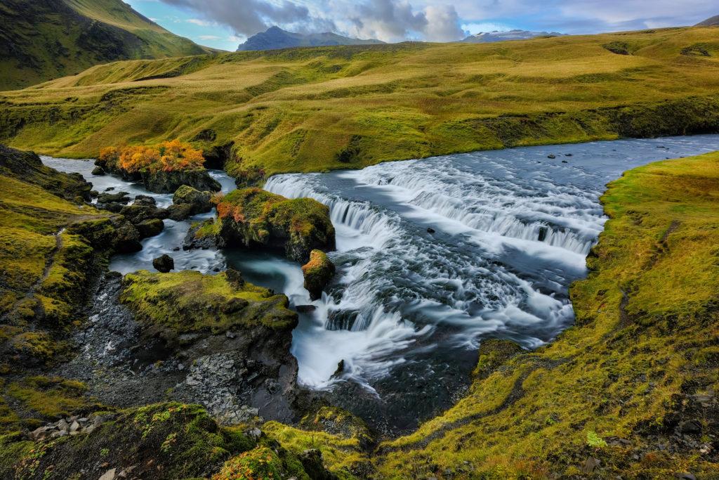Iceland2@zerbin_010