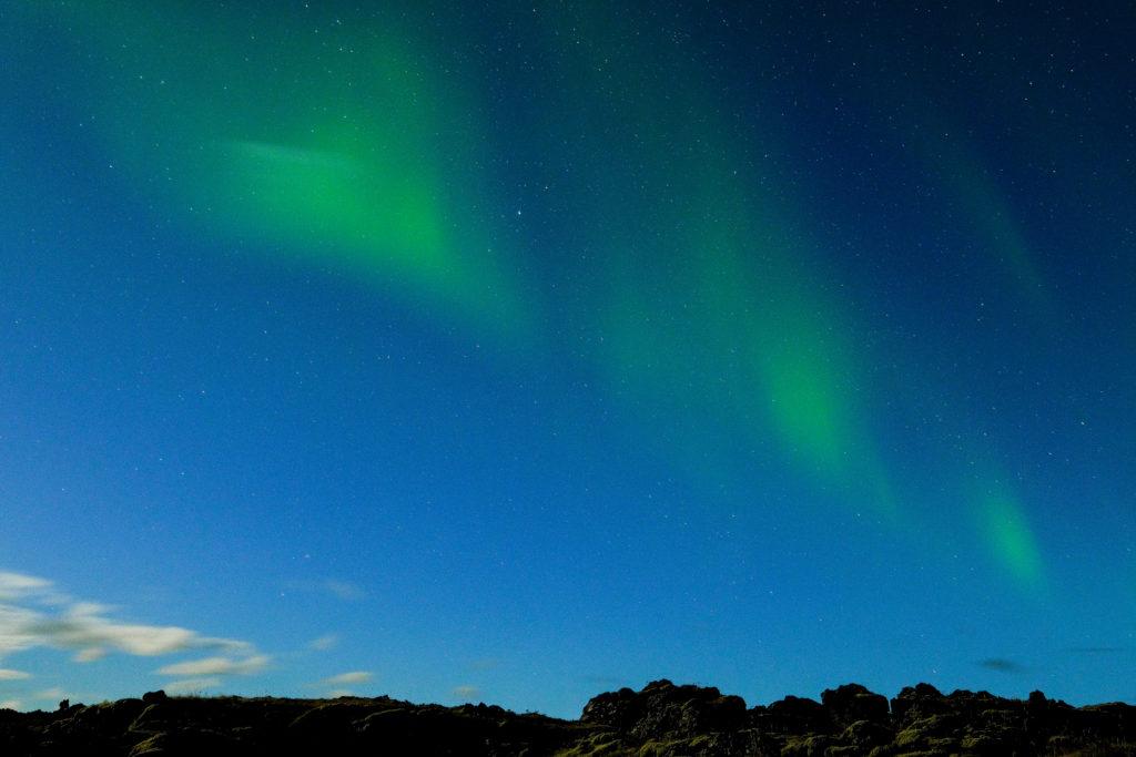 Iceland2@zerbin_073