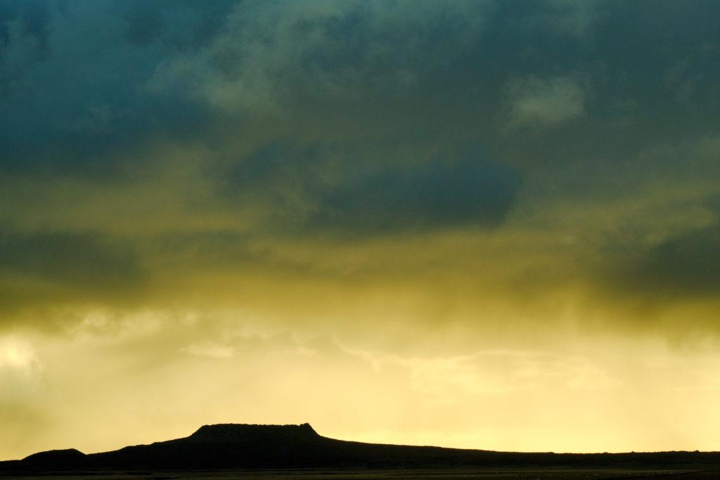 Iceland2@zerbin_097