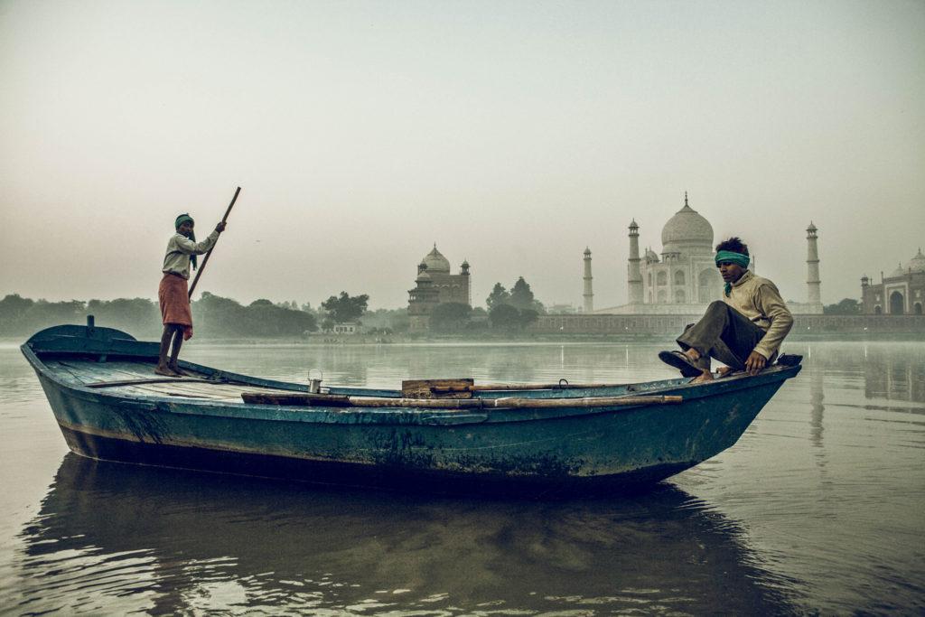 Indien2©zerbin_01