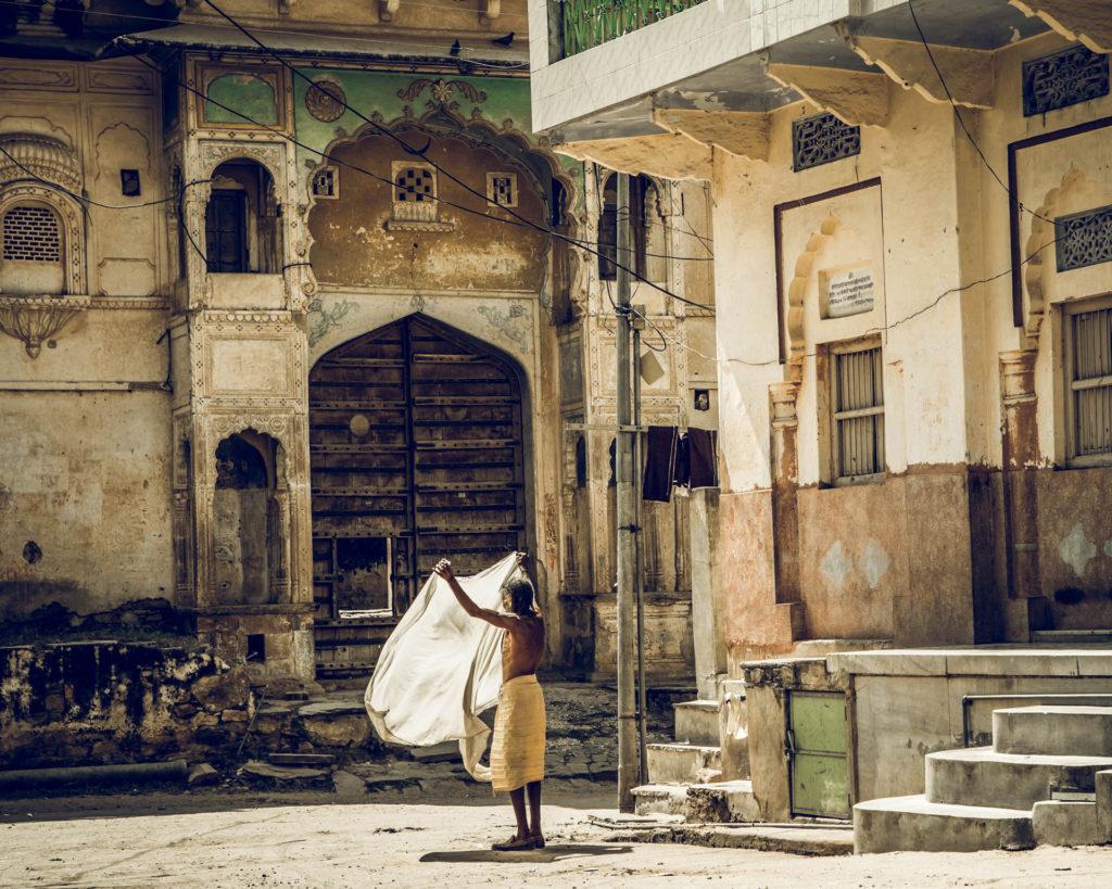 Indien2©zerbin_11