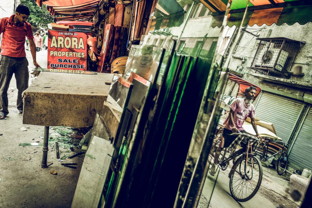 Indien2©zerbin_19