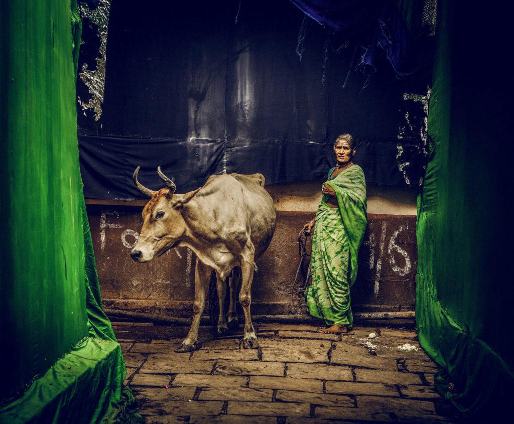 Indien2©zerbin_23