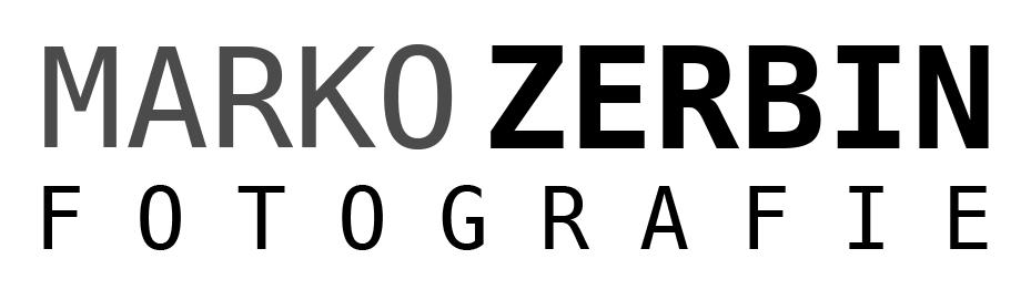 Marko Zerbin | Fotografie