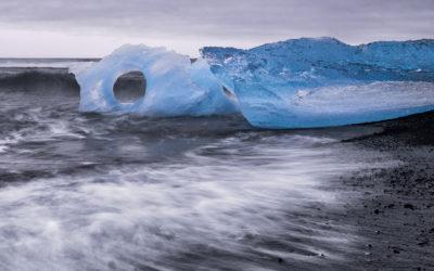 ICELAND | PART. I