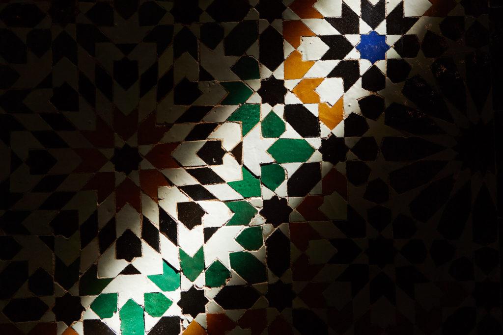 Marrakesch@zerbin_05