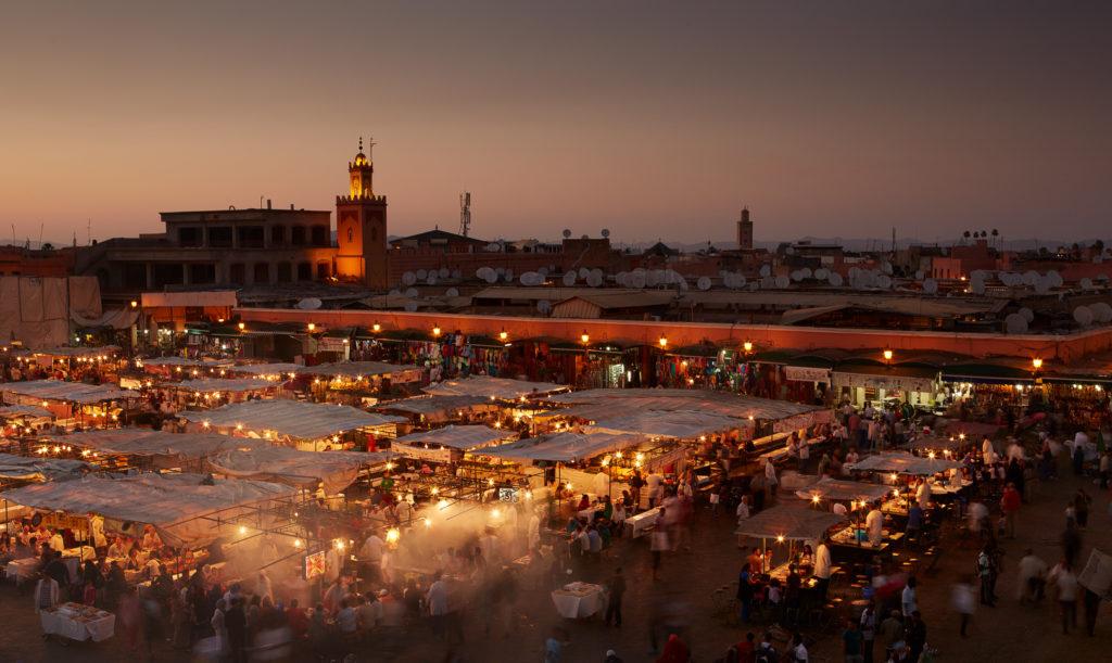 Marrakesch@zerbin_19