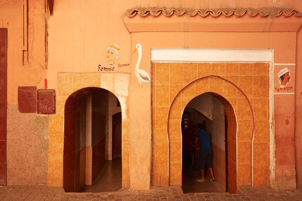 Marrakesch@zerbin_33