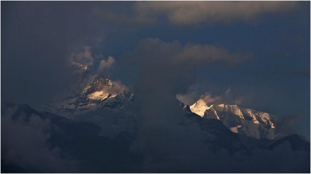 Nepal@zerbin_01