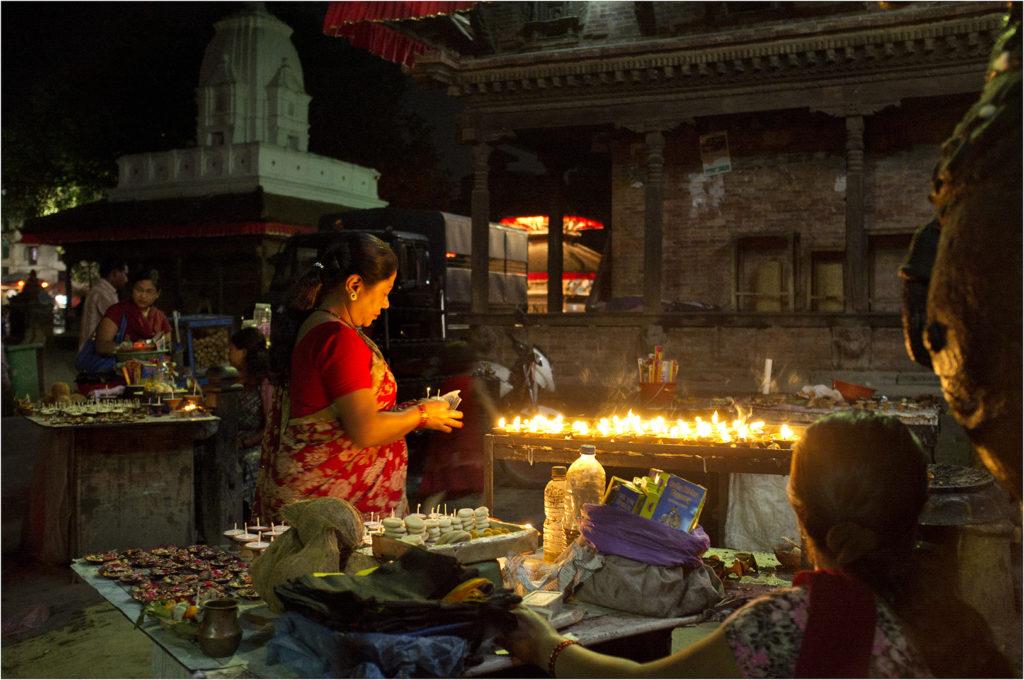 Nepal@zerbin_03