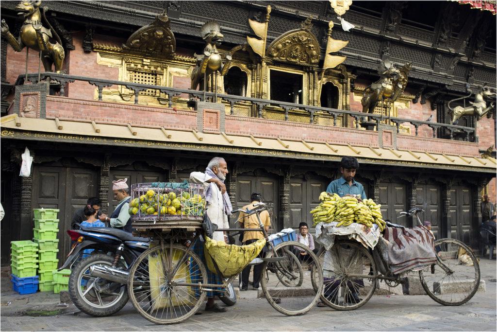 Nepal@zerbin_04