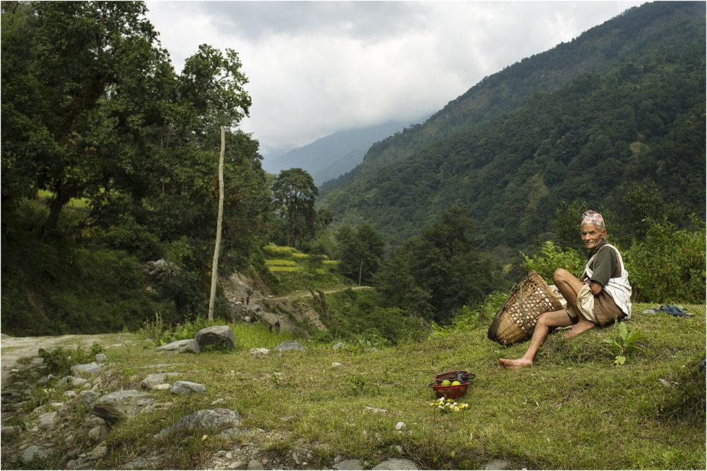 Nepal@zerbin_06
