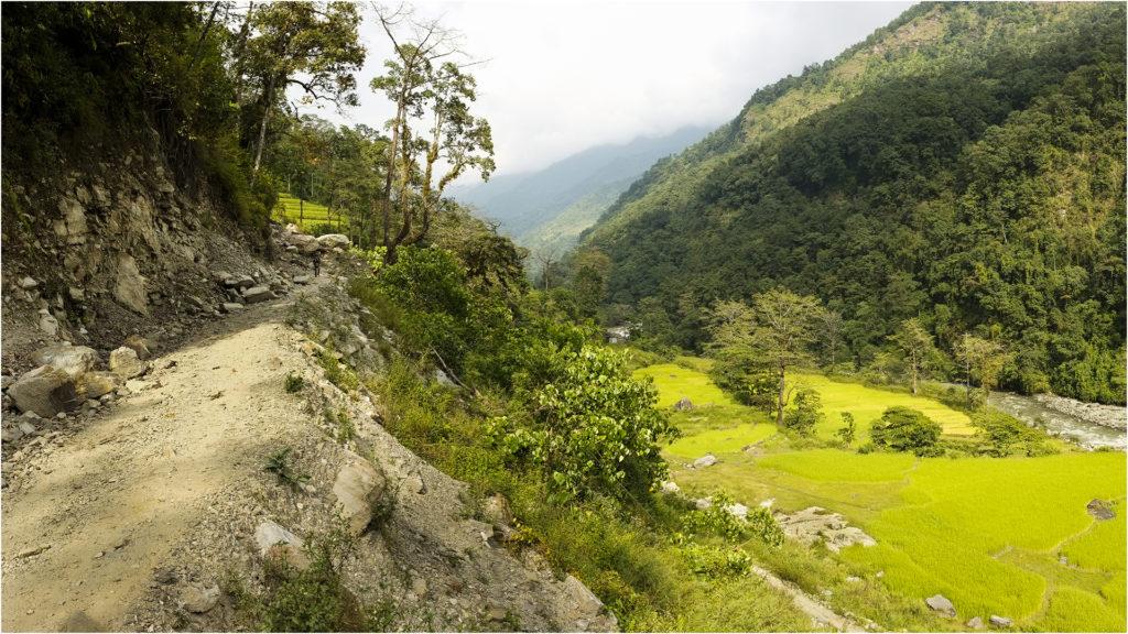 Nepal@zerbin_07