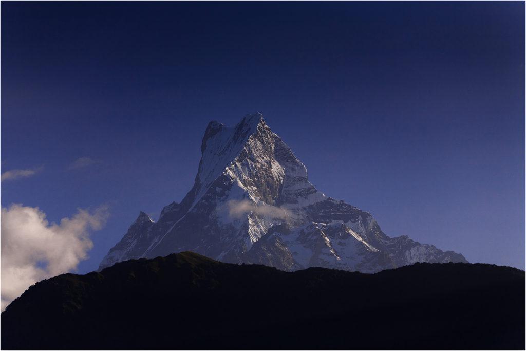 Nepal@zerbin_09