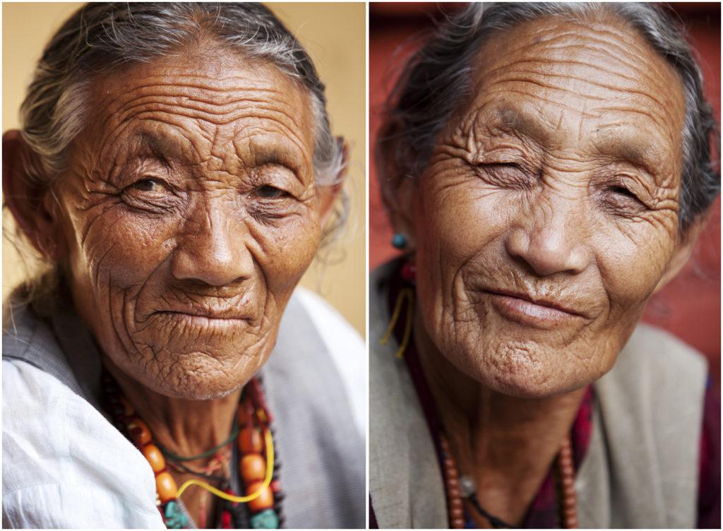 Nepal@zerbin_13