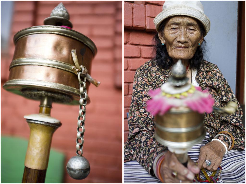 Nepal@zerbin_14