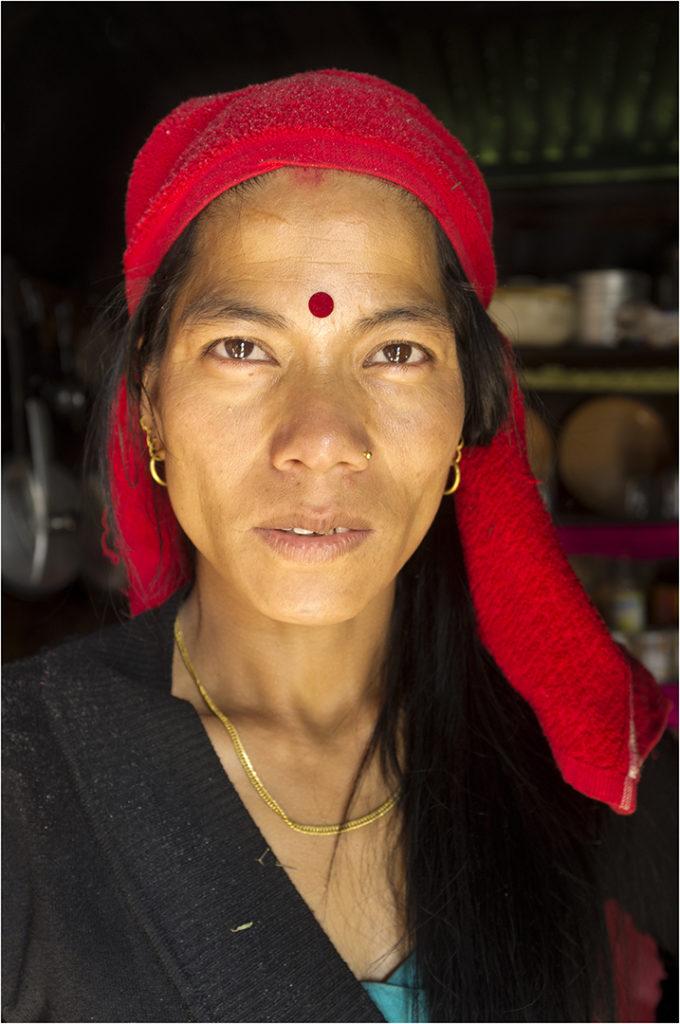 Nepal@zerbin_16