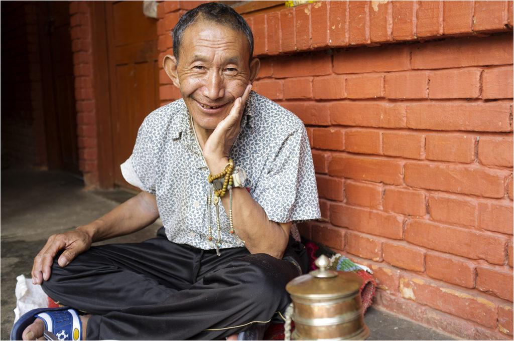 Nepal@zerbin_22