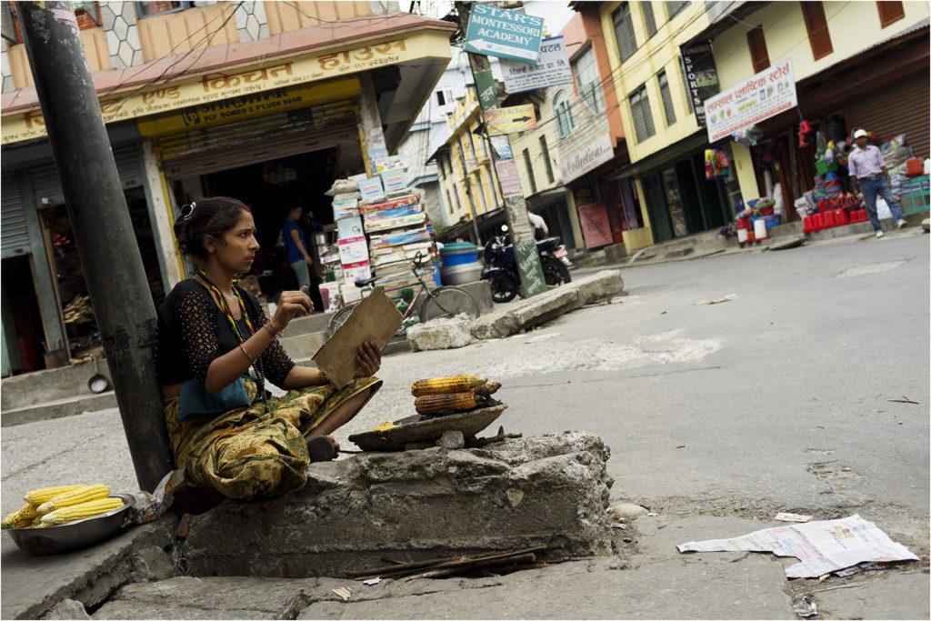 Nepal@zerbin_30