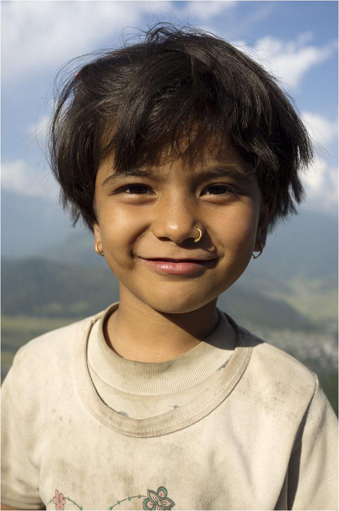 Nepal@zerbin_32