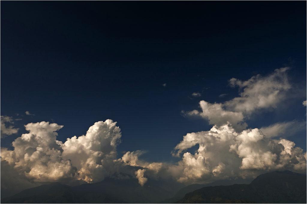 Nepal@zerbin_33