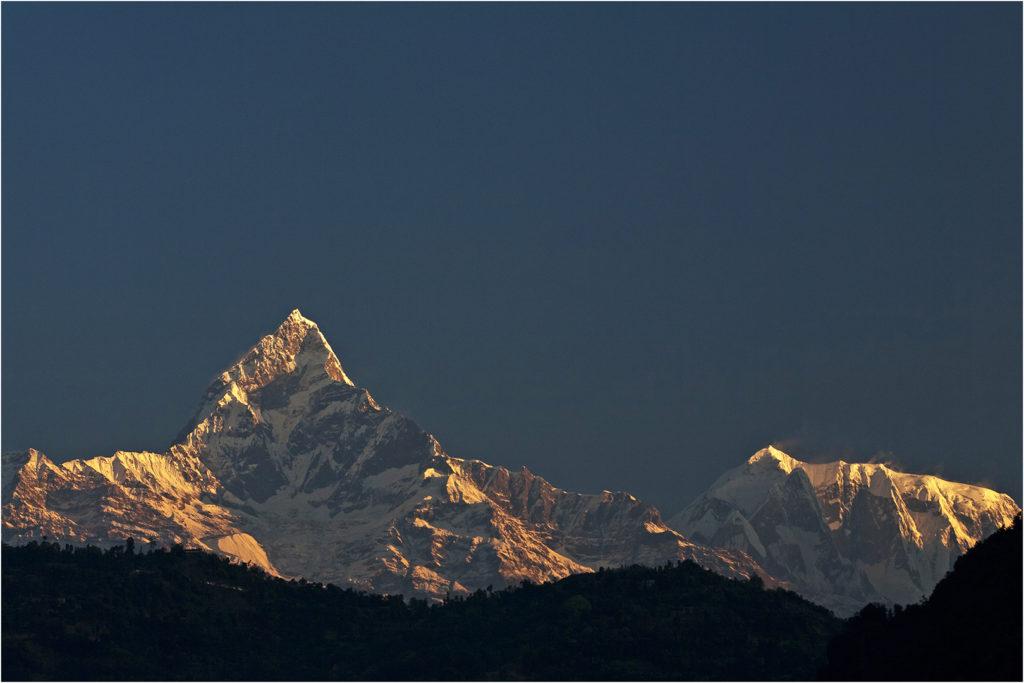 Nepal@zerbin_38