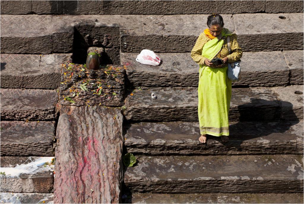 Nepal@zerbin_40