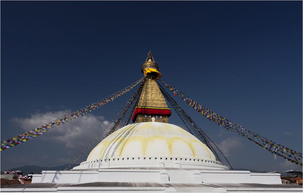 Nepal@zerbin_46