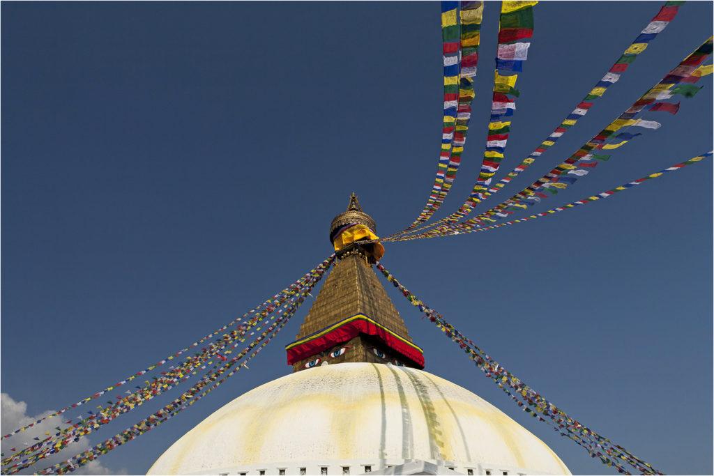 Nepal@zerbin_47