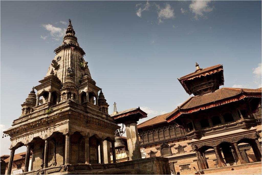 Nepal@zerbin_51