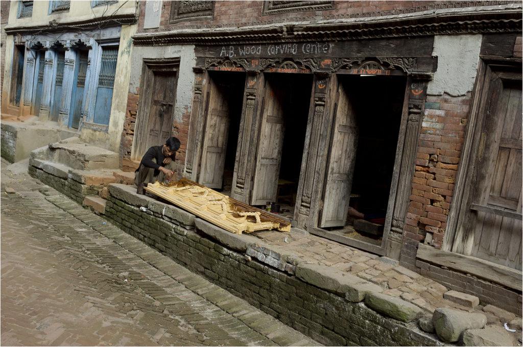 Nepal@zerbin_55