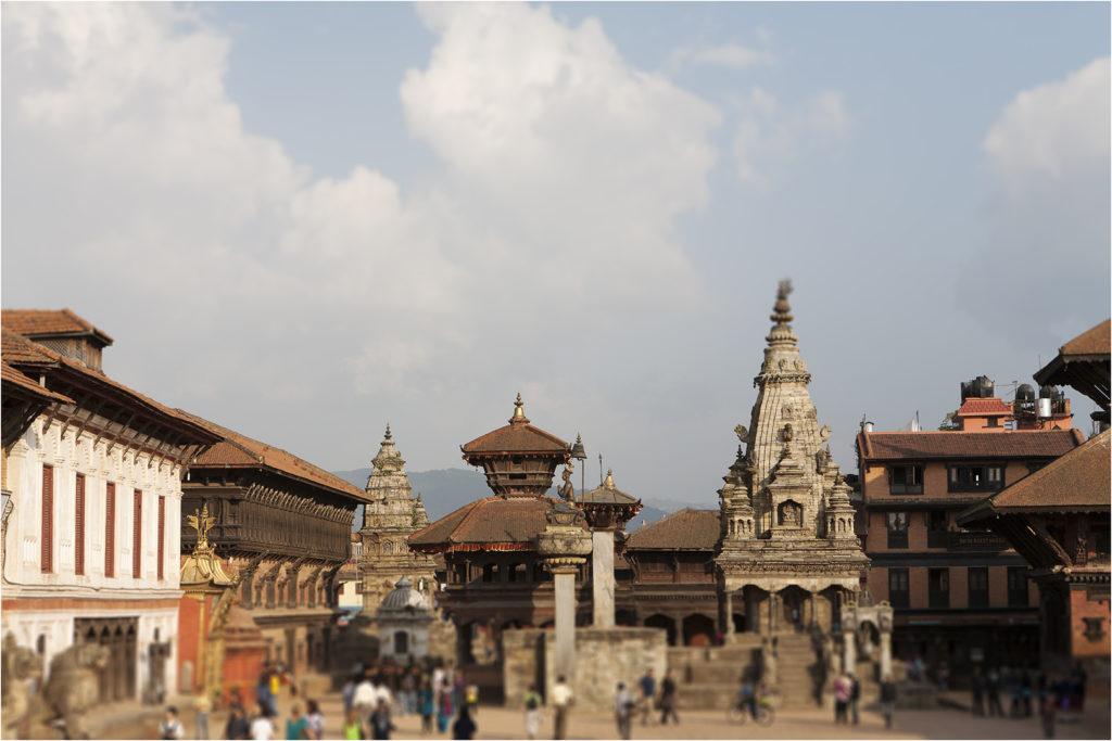 Nepal@zerbin_57