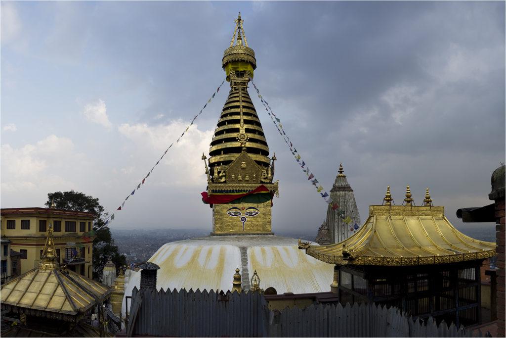 Nepal@zerbin_59
