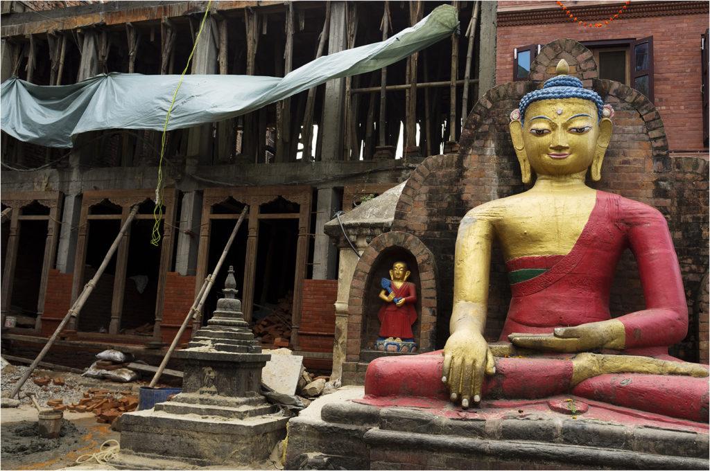 Nepal@zerbin_60