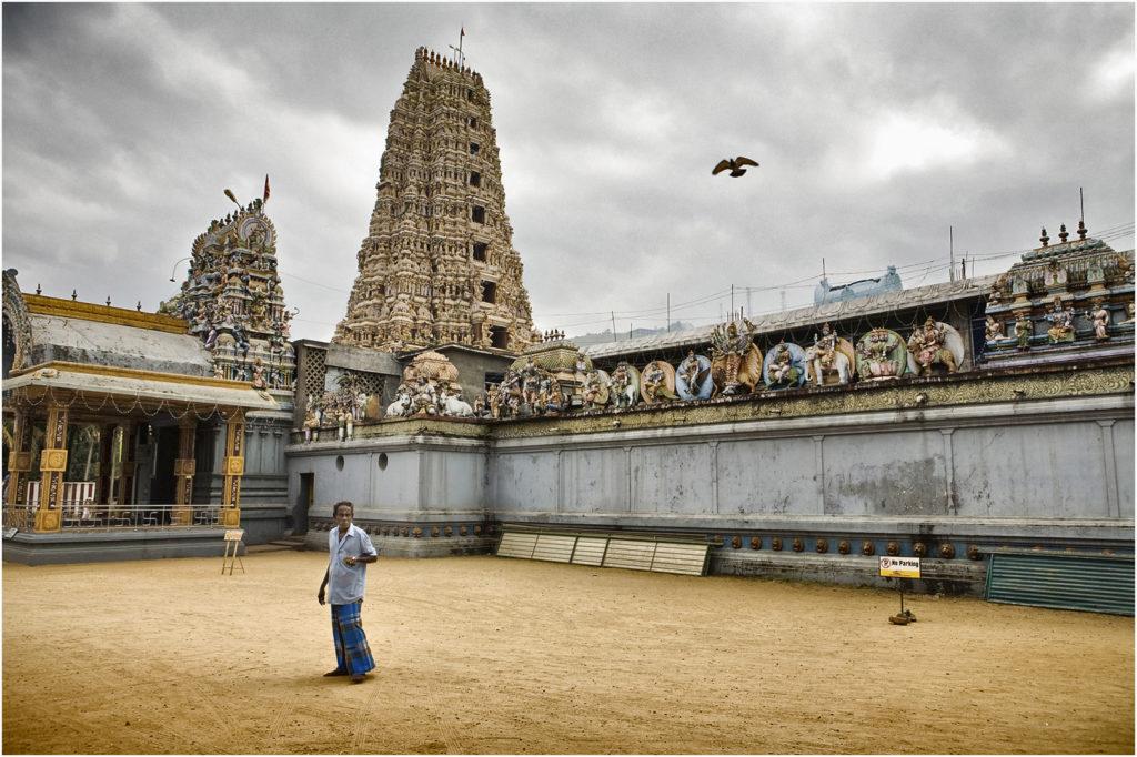 SriLanka@zerbin_05