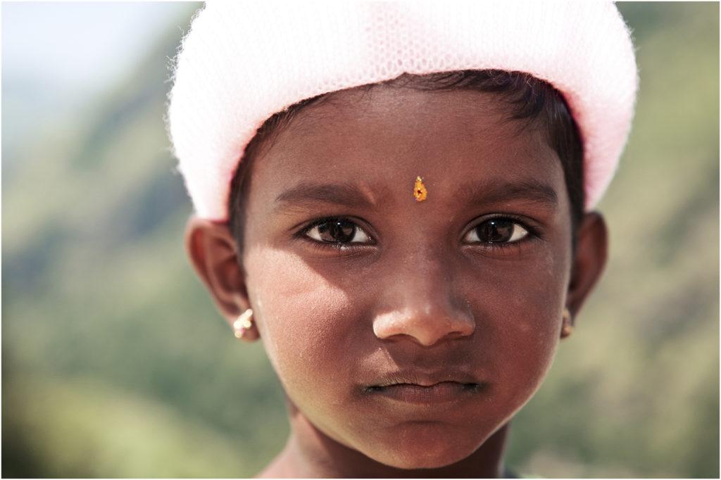 SriLanka@zerbin_13