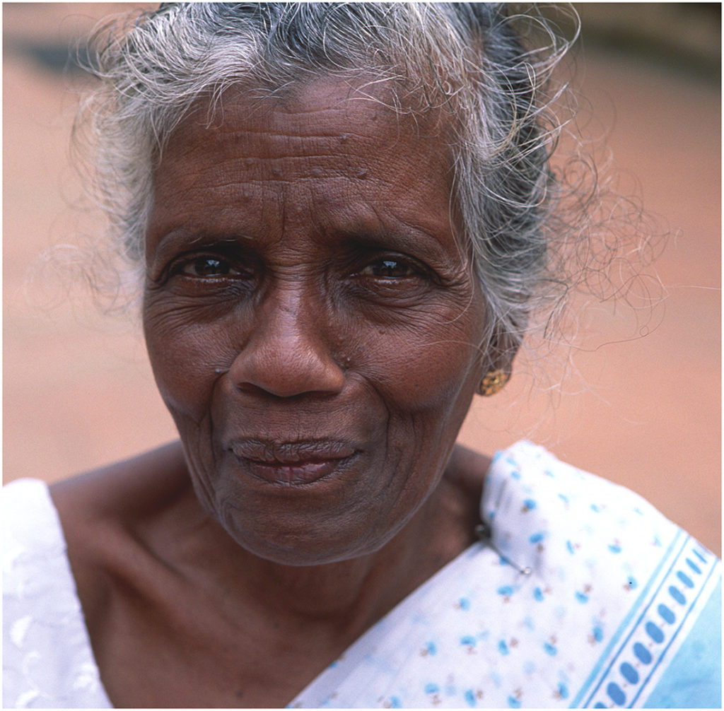 SriLanka@zerbin_24