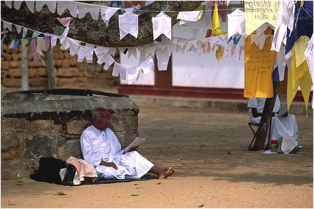 SriLanka@zerbin_28