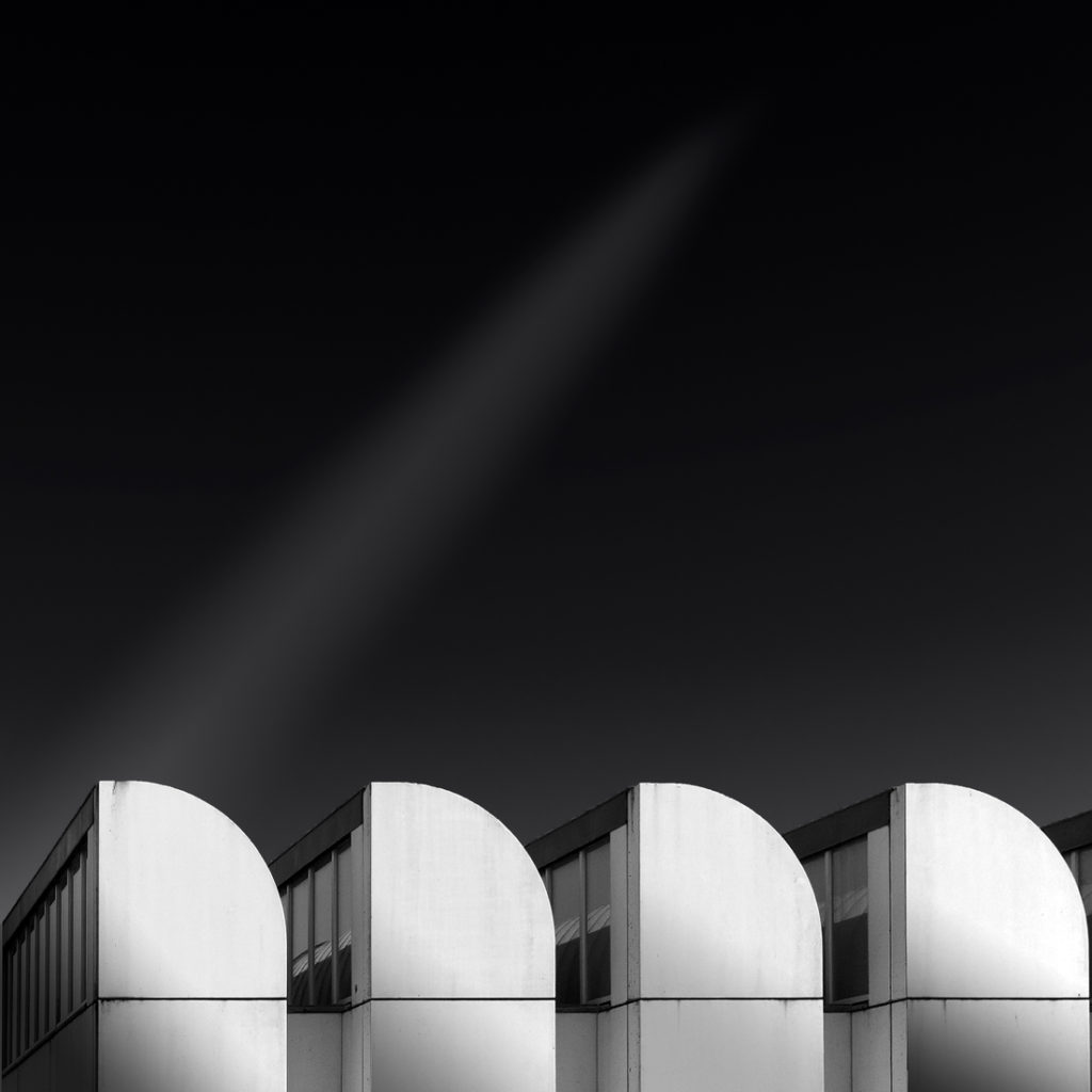 03.Bauhaus Archive