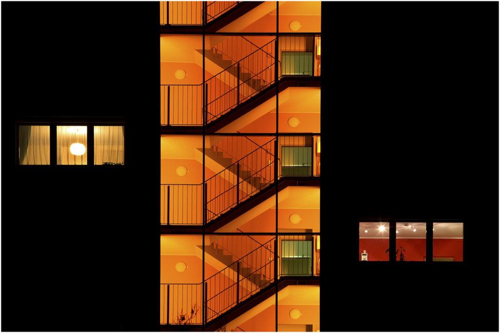 04.Wohnhaus Dresden_colour