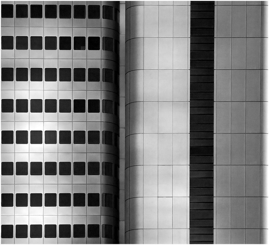 05.Frankfurt a.M.-BW