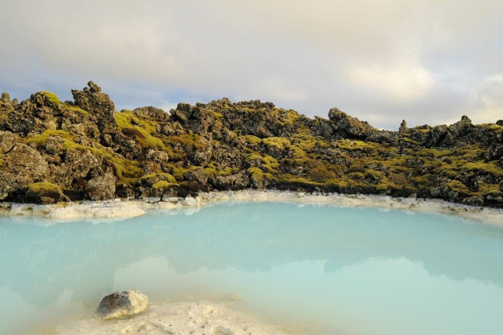 Iceland2@zerbin_004
