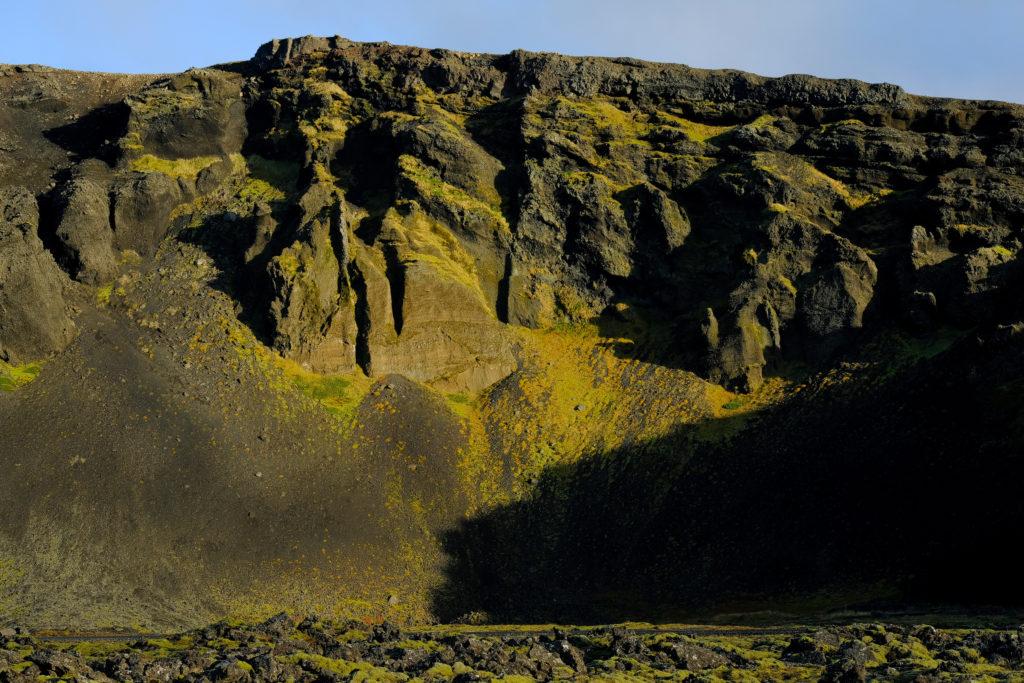 Iceland2@zerbin_006