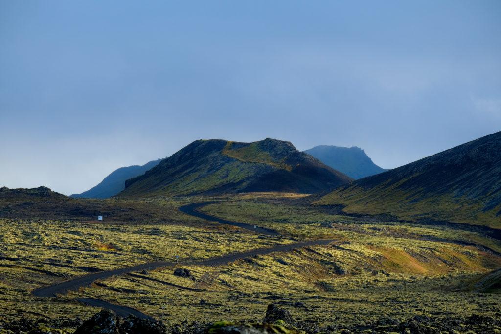 Iceland2@zerbin_007