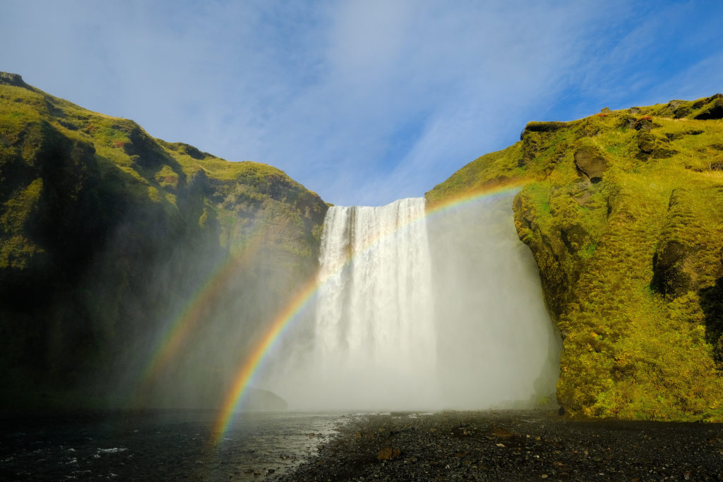 Iceland2@zerbin_008