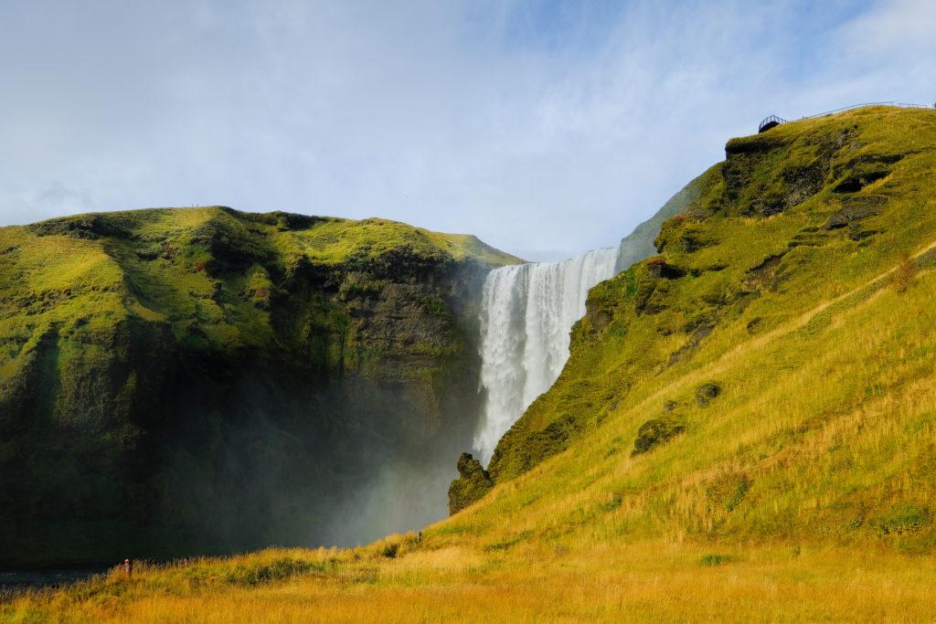Iceland2@zerbin_009