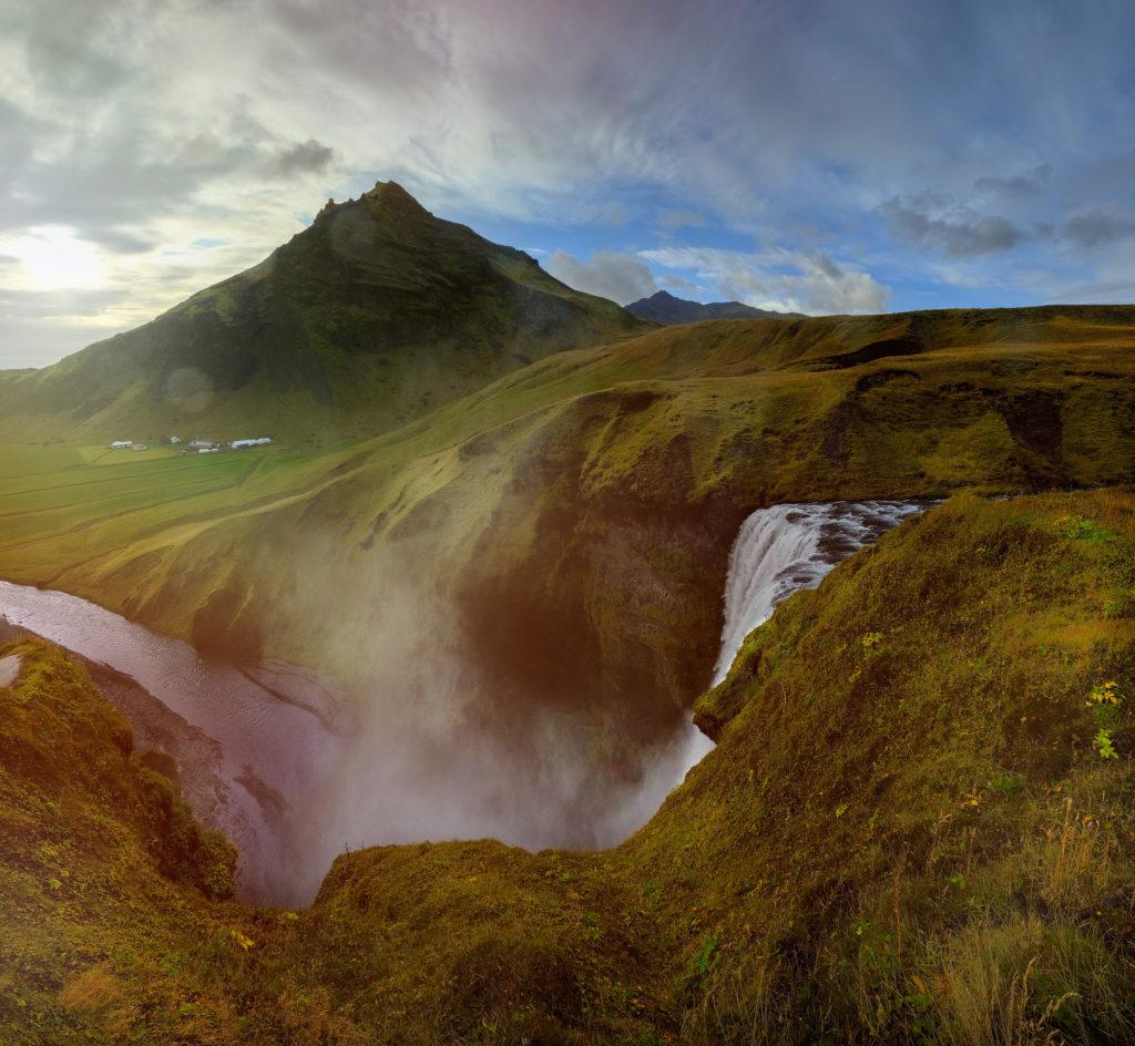 Iceland2@zerbin_011